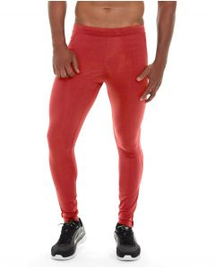 Livingston All-Purpose Tight-34-Red