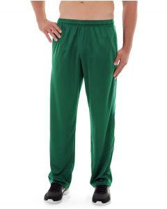 Orestes Yoga Pant -34-Green