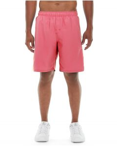 Cobalt CoolTech™ Fitness Short-34-Red